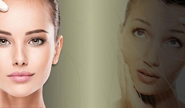 Forehead and Brow Lifting